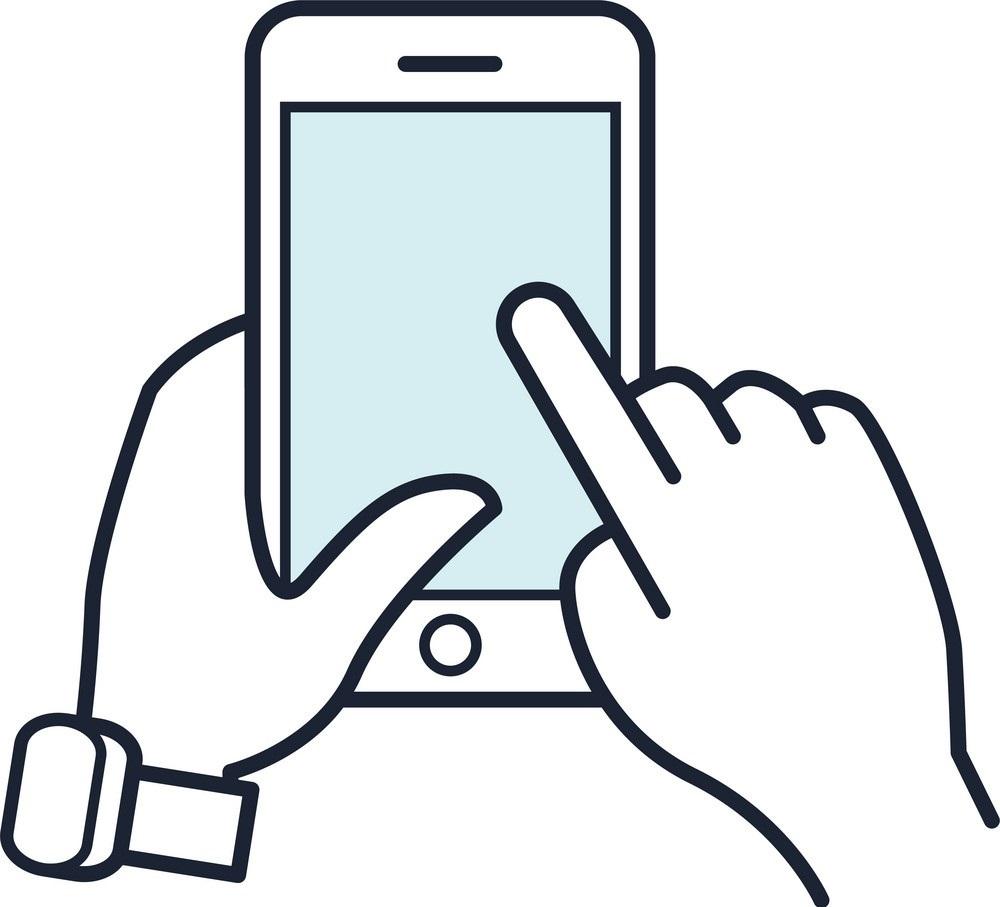 A vonaljegy mobiltelefonos applikáción is megvásárolható! Kattintson a részletekre!